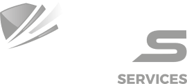 HPS High Pressure Services